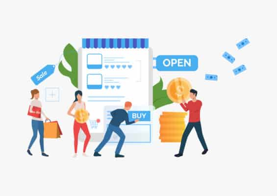 trending best dropshipping products in 2021